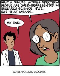 autismecausevaccines